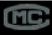 MC制造计量器具许可证
