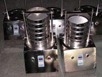 标准检验筛,试验筛,分样筛,分析