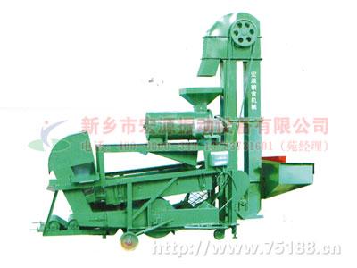 HYL-5型小麦选种机