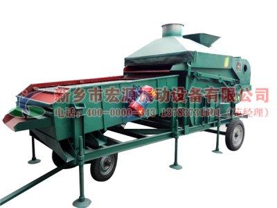10bet十博官网登录中文-HYL-25大型清粮机